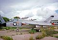 Douglas F-6A Skyray 134806 USN Msm 04.08.75 edited-2.jpg