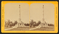 Douglas monument, from Robert N. Dennis collection of stereoscopic views.png