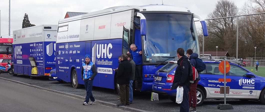 Dour - Le Samyn, 4 mars 2015, arrivée (C30).JPG