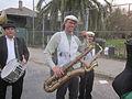 Downtown Irish Band Piety St 5.JPG