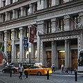Downtown Manhattan (29458235175).jpg