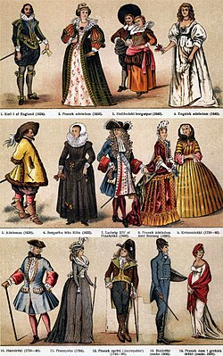 chatroulette norge menn i kvinneklær