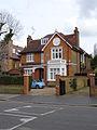 Dr. EDVARD BENES - 26 Gwendolen Avenue Putney London SW15 6EH.jpg