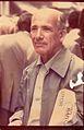 Dr. Enrique del Solar C (1975).jpg