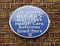 Dr. Joseph Rogers (3984624443).jpg