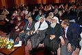 Dr Al Mezzedi with G Minister PAAFR.JPG