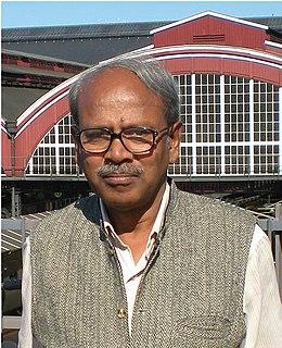 Prabhat C. Chandra