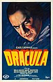 Dracula (1931 film poster - Style A).jpg