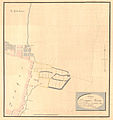 Dragør map 1799.jpg