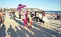 Drag Races, Bondi Beach, 1996xx.jpg