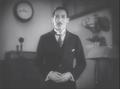 Dragnet Girl-5 1933.png