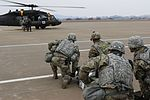 Dragon Soldiers and ROKAF Combine Forces for Base Defense Exercise 160218-A-KX047-011.jpg