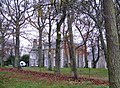 Drakies House, Culcabock Avenue (geograph 2707658).jpg