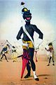 Draner Haïti.jpg
