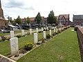 Dranouter le cimetière militaire (2).JPG