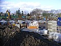 Drapers Field restoration, E10 - 11984776495.jpg