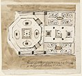 Drawing, Centerpiece for the Ambassador of the Maltese Order, 1769 (CH 18358745-2).jpg