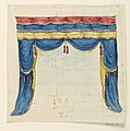 Drawing, Design for Window Drapery, 1802 (CH 18610089-2).jpg