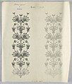 Drawing, Designs for embroidery, ca. 1890 (CH 18446669).jpg