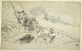 Drawing, Hard-a-Port, 1885–90 (CH 18175093).jpg