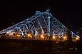 Dresden, Blaues Wunder, 24092014, 007.jpg