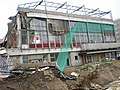 Dresden-Abriss Zwingergaststätte 2007.06.13.-013.jpg