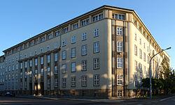 Dresden-Sozialversicherung2.jpg