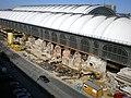 Dresden.Hauptbahnhof am 2007.04.04.-014.jpg