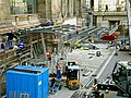 Dresden Hauptbahnhof-Sanierung Vordach.-055.jpg