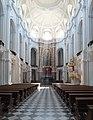 Dresden Hofkirche Nave 01.JPG