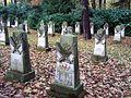 Dresden Sowjetischer Friedhof 4.jpg
