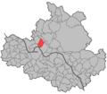 Dresden gemarkungen Pieschen.png