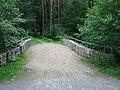 Dresdnerheide brücke 04.jpg