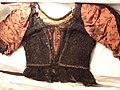 Dress, two piece (AM 1985.111-1).jpg