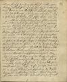 Dressel-Lebensbeschreibung-1773-1778-033.tif