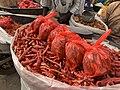 Dried pepper on market.jpg
