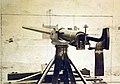 Driggs Schroeder rapid fire gun, 1900 - 1920 (25987281864).jpg