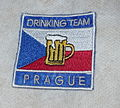 Drinking team Prague patch.jpg