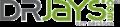 Drjays-logo.png