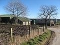 Drochedlie Farm near Fordyce - geograph.org.uk - 351279.jpg
