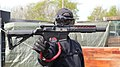 Drop stock airsoft weapon.jpg