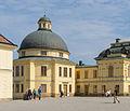 Drottningholm June 2013 20.jpg