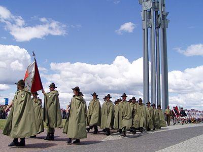 Drużyna Reprezentacyjna ZHP