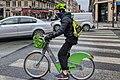 Du vert dans Paris (51061815886).jpg