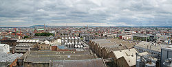 Dublin panoramic.jpg