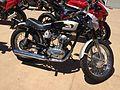 Ducati (1) (19785603076).jpg