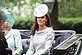 Duchess of Cambridge, 16 June 2012.JPG