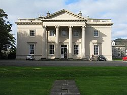 Duddingston House.jpg
