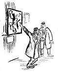 Duffy Paris museum cartoon 2.jpg