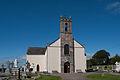 Duhill Church of Saint John the Baptist II 2012 09 08.jpg